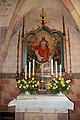 Untereschenbach Kirche 3260.jpg