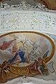 Unterliezheim St. Leonhard Fresko 133.JPG