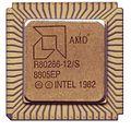 Unterseite AMD R80286-12S.jpg