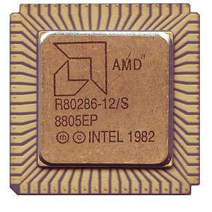 File:Unterseite AMD R80286-12S.jpg