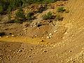 Untitled - panoramio - georama (7).jpg