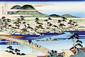 Unusual Views of Celebrated Bridges in the Provinces-Yamashiro Arashiyama Togetsukyou.jpg