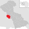 Unzmarkt-Frauenburg im Bezirk JU.png