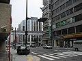 Uomachi 2-chome - panoramio.jpg