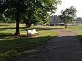 Upper Arlington, Ohio (27630763222).jpg