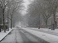 Upper Chorlton Road in the Snow.jpg