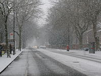 Upper Chorlton Road in the Snow.jpg