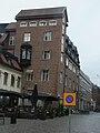 UppsalaBuildings (2).JPG