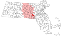 Upton ma highlight.png