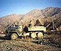 Ural-4320-based tank truck.jpg