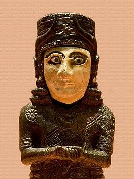 Prehistory of the Armenians