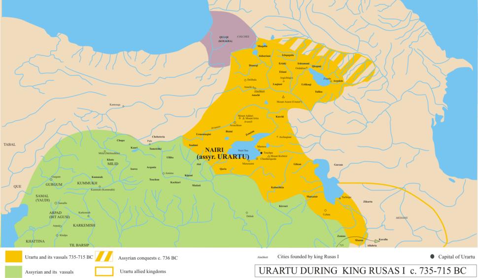 Urartu735-715