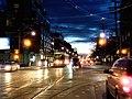 Urban Colors (4776258559).jpg