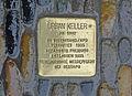 Urban Keller-Stolperstein.jpg