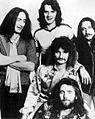 Uriah Heep 1977.JPG