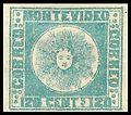 Uruguay 1858 120c Sperati Counterfeit.jpg
