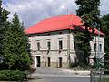 Urząd Miejski, Stronie Śląskie PL.jpg