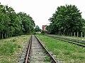 Usedom, ehem. Bahnhof Karnin -- 2010 -- 2478.jpg
