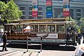 Uss-ca-sanfran-cablecar.jpg