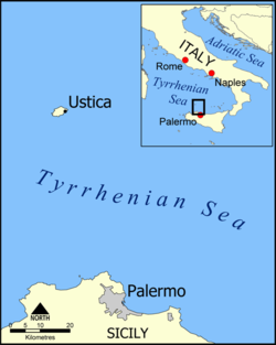 Ustica map.png