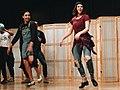 Utah Shakespeare Festival (36553288040).jpg