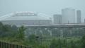 Utrechtboog en Arena soccer stadion.png