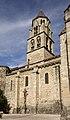 Uzerche, Église Saint-Pierre-PM 18524.jpg