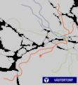 Västertorp Tunnelbana.png