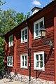 Vävaregården, Wadköping, Örebro.jpg