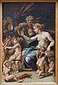 Vénus et Vulcain, Romano (Louvre INV 424) 02.jpg