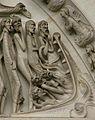 Vézelay Portail central Tympan 220608 3.jpg