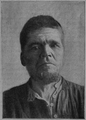V.M. Doroshevich-Sakhalin. Part II. Types of prisoners-8.png
