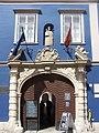 V. Eszterházy-palota (4974. számú műemlék) 3.jpg