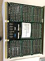 VAX 11 780 16mb memory board.jpg