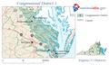 VA 1st Congressional District.png