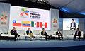 VII Cumbre de la Alianza del Pacífico, Santiago de Cali.jpg