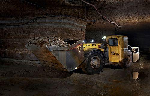 VKG Ojamaa kaevandus.jpg
