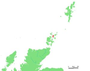 Eday – Wikipedia
