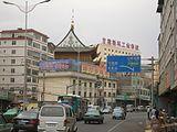 VM 5593 Lanzhou Qilihe.jpg