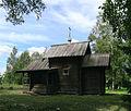 VNovgorod Vitoslavlitsy No23 VN205.jpg