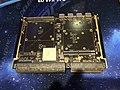 VPX 6U WOLF Module.jpg
