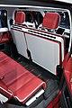 VW Van (5488716422).jpg