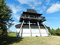 Vaatlustorn Käina lahel.JPG