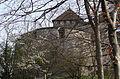 Vaduz - 31032014 - Vaduz castle 3.jpg