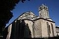 Vaison-la-Romaine Notre-Dame-de-Nazareth 19.JPG