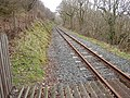 Vale of Rheidol Railway - geograph.org.uk - 713262.jpg
