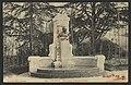 Valence - Monument Théodore Jouvet (34529432816).jpg