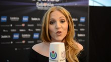 Fichier:Valentina Monetta - Maybe presentation (Italiano).webm