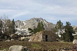 Vall del Madriu-Perafita-Claror - 68