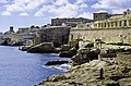 Valletta basions and fortifications.jpg